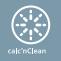 alcnClean