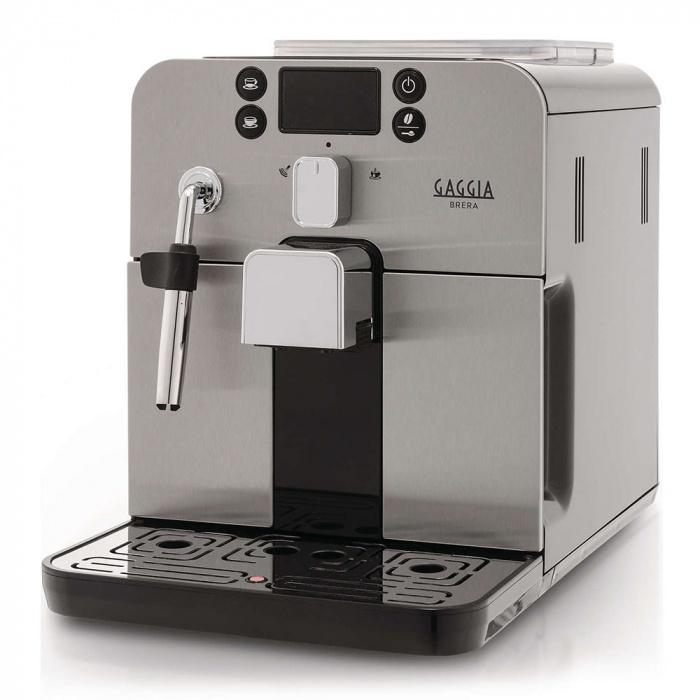 """Coffee machine Gaggia """"Brera RI9305/11"""""""