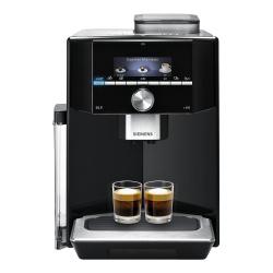 """Kohvimasin Siemens """"TI903209RW"""""""