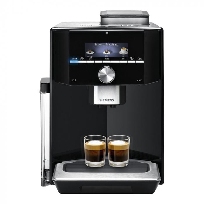 """Ekspres do kawy Siemens """"TI903209RW"""""""