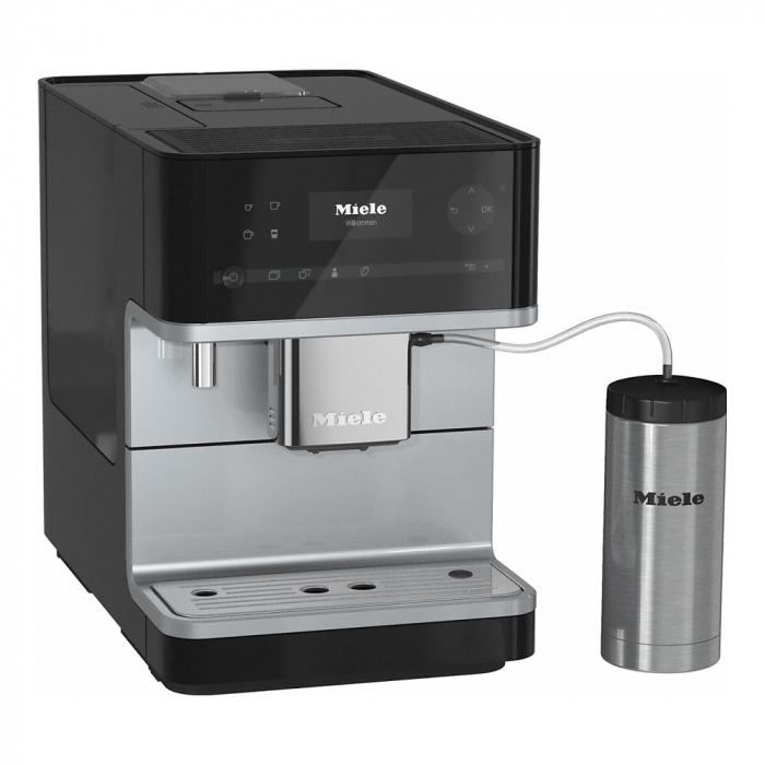 "Coffee machine Miele ""CM6350"""