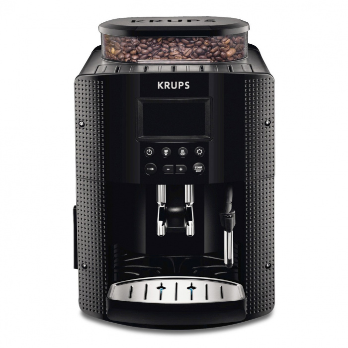 "Ekspres do kawy KRUPS ""EA8160"""
