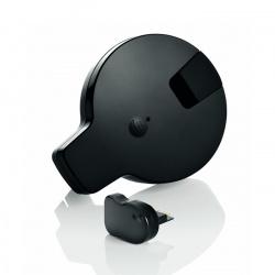 """Bezprzewodowy adapter do chłodziarki do mleka JURA """"Cool Control"""" (0,6 l)"""
