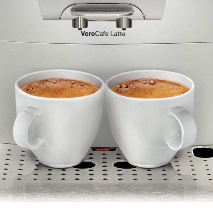 "Kohvimasin Bosch ""TES50221RW"""