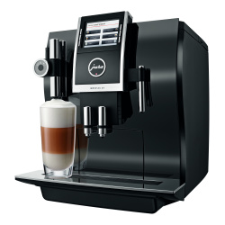 "Kohvimasin JURA ""IMPRESSA Z9"""