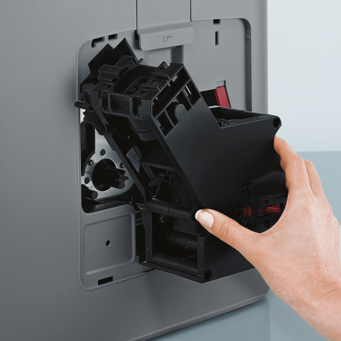 "Kohvimasin Siemens ""TE605209RW"""