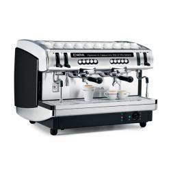 "Traditsiooniline espressomasin Faema  ""Enova"""