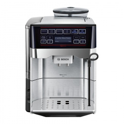 """Kafijas automāts Bosch """"TES60729RW"""""""