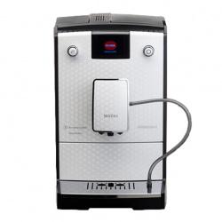 """Kavos aparatas Nivona """"CafeRomatica 778"""""""