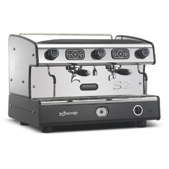 """Traditional Espresso machine Laspaziale """"S2 EK"""""""