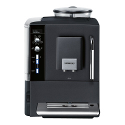 "Kohvimasin Siemens ""TE502206RW"""