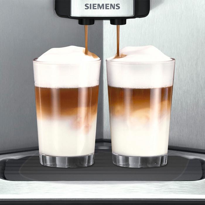 """Kavos aparatas Siemens """"TI907201RW"""""""