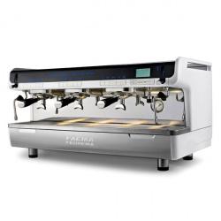 """Tradicinis Espresso aparatas Faema """"Teorema"""""""