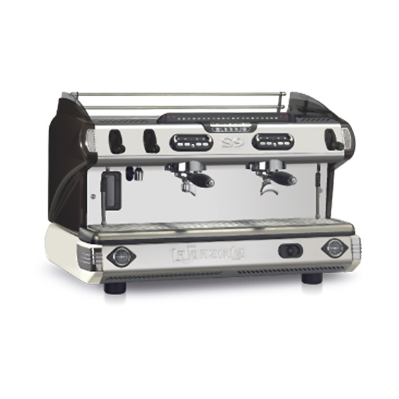 """Tradicinis Espresso aparatas Laspaziale """"S9 EK"""""""