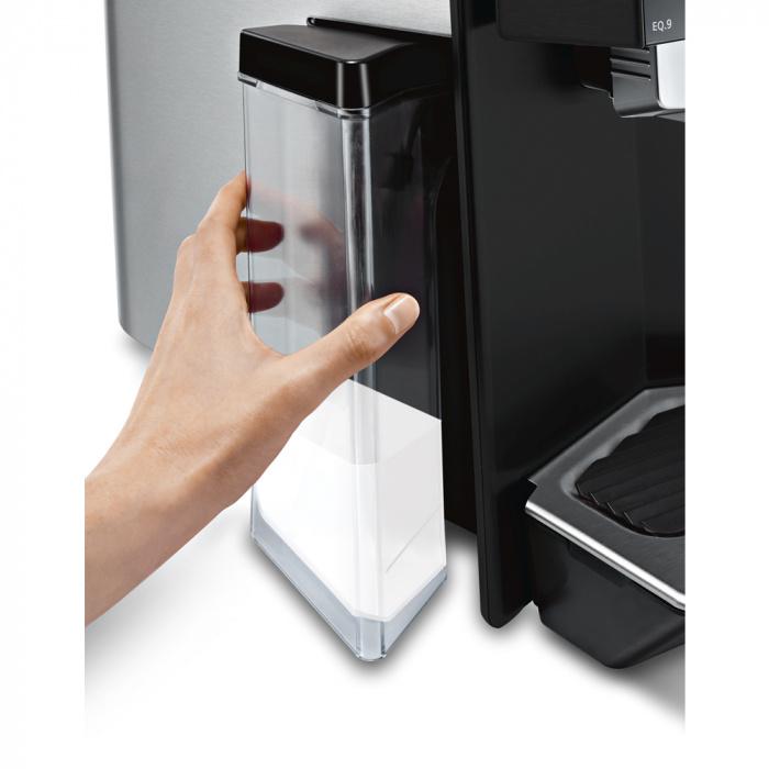 """Coffee machine Siemens """"TI905201RW"""""""
