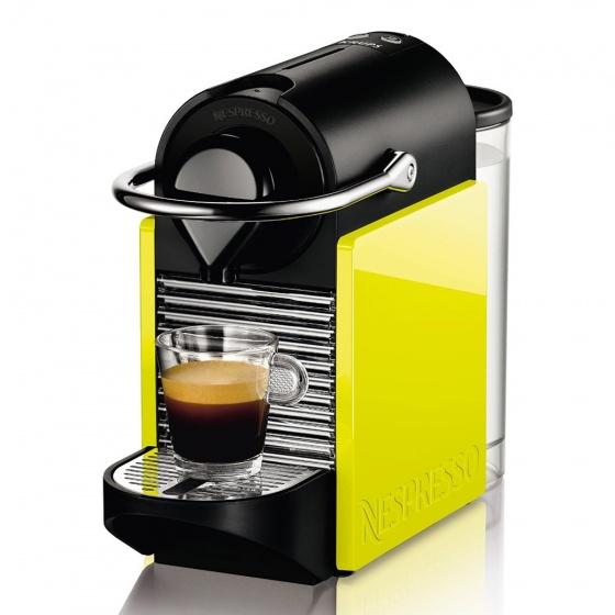 2851-nespresso-KRUPS-PIXIE-clips-XN-3020.jpg