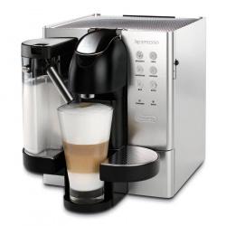 """Kohvimasin De'Longhi """"Lattissima EN720M"""""""