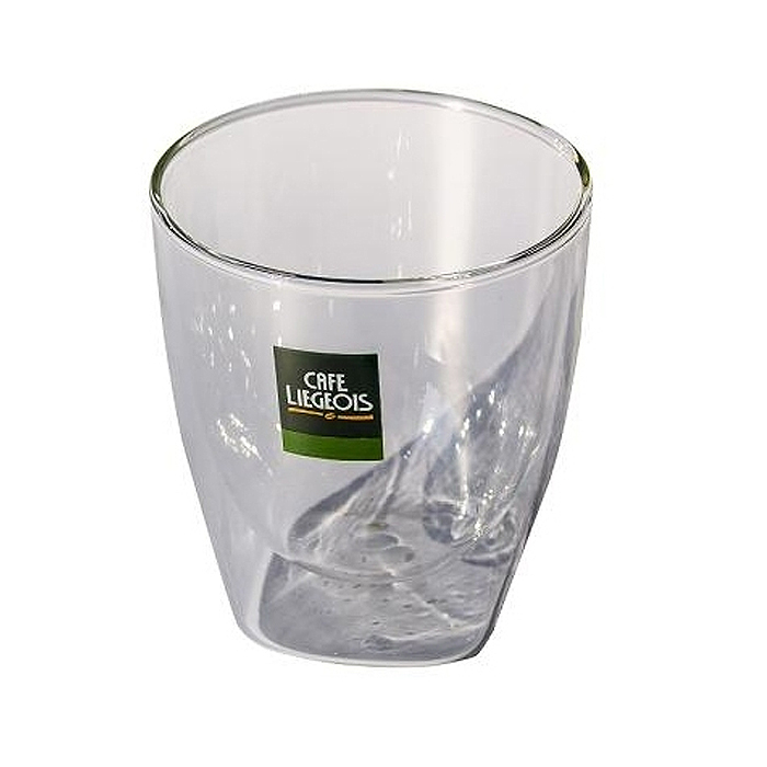 CAFÉ LIEGEOIS 300 ml latte macchiatolasi 1 kpl.