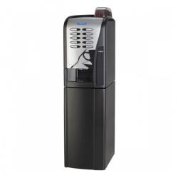"""Mini-vending Saeco """"Rubino 200"""""""