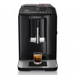 """Kafijas automāts Bosch """"TIS30129RW"""""""