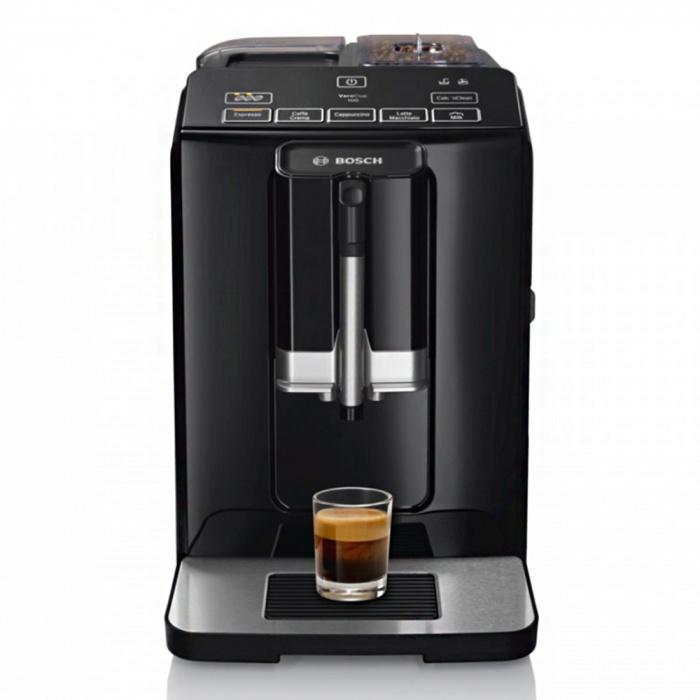 Coffee machine Bosch