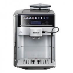 "Kohvimasin Siemens ""TE603201RW"""