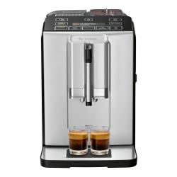 """Kohvimasin Bosch """"TIS30321RW"""""""