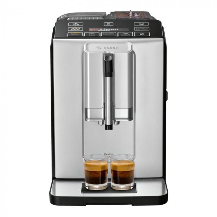 """Kafijas automāts Bosch """"TIS30321RW"""""""