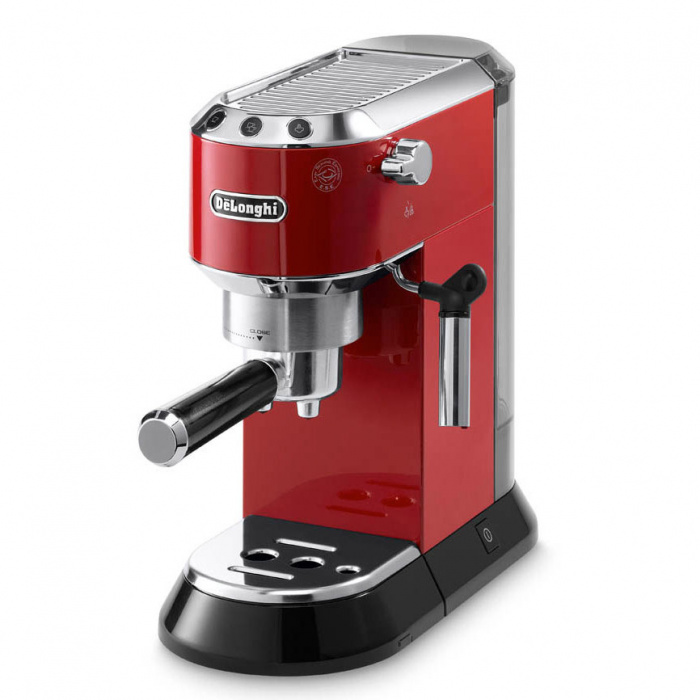 "Ekspres do kawy DeLonghi ""EC 680"""