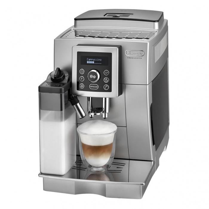 "Coffee machine De'Longhi ""ECAM 23.460"""