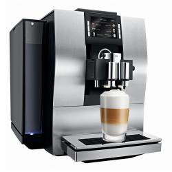 """Kohvimasin JURA """"Z6 Aluminium"""""""