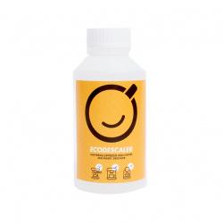 """Katlakivieemaldusvahend kohvimasinatele """"EcoDescaler"""", 500 ml"""