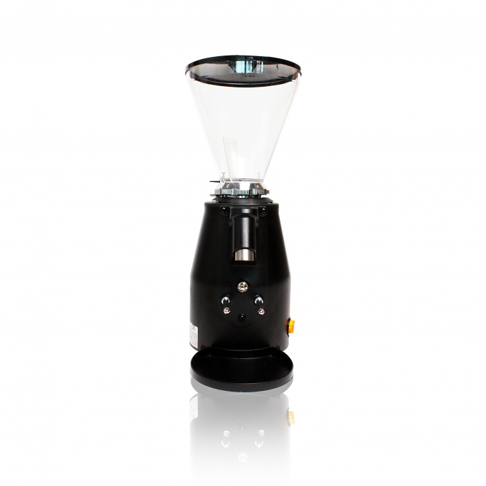 "Coffee grinder Magister ""MMD8"""