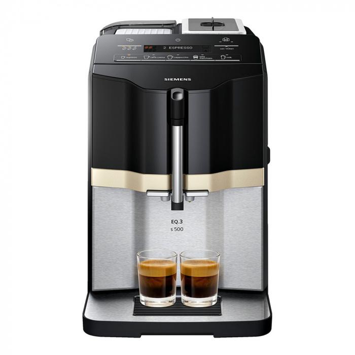 """Kafijas automāts Siemens """"TI305206RW"""""""