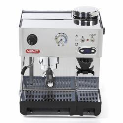 """Traditsiooniline espressomasin LELIT """"Anita TEMD"""""""