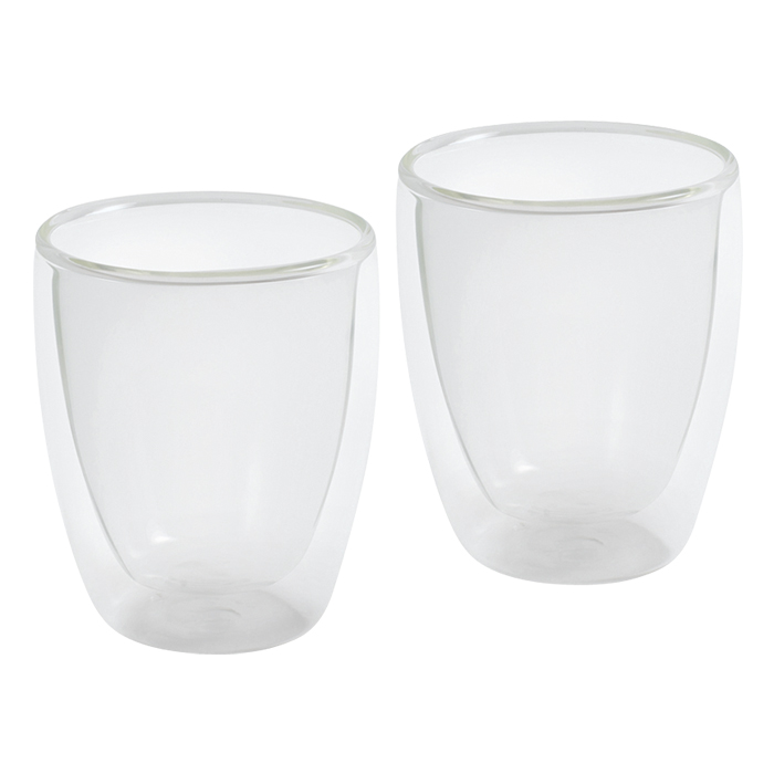 Café Sommelier WATER GLASS vesilasit 2 kpl