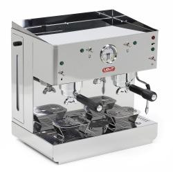 """Traditsiooniline espressomasin LELIT """"Silvana"""""""