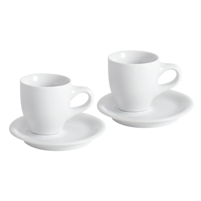 """Кофейная чашка Café Sommelier """"Espresso"""""""