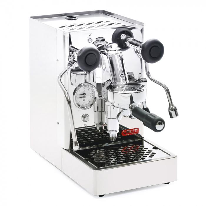 "Espressomasin LELIT ""Mara"""