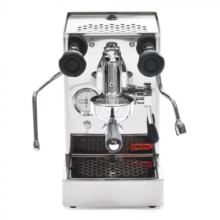 """Espresso kafijas automāts LELIT """"Mara"""""""