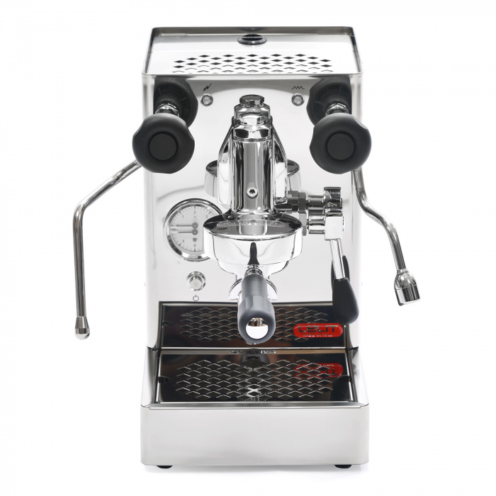 "Espresso kavos aparatas LELIT ""Mara"""