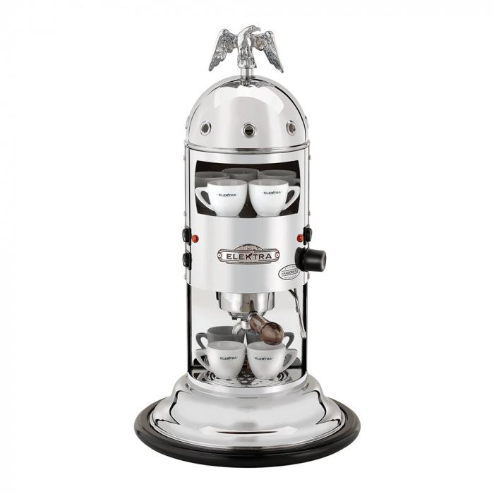"Coffee machine Elektra ""Mini Vertical A1"""