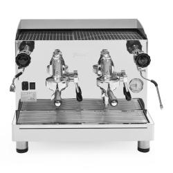 """Traditsiooniline espressomasin LELIT """"Giulietta"""""""