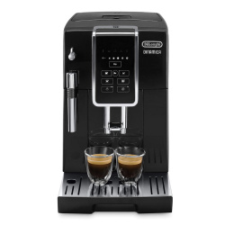 "Coffee machine De'Longhi ""Dinamica ECAM 350.15.B"""