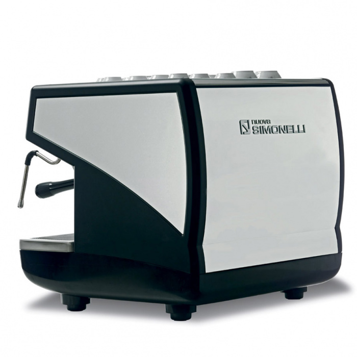 """Traditsiooniline espressomasin Nuova Simonelli """"Appia Compact"""""""