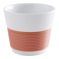 "Kubek do kawy Kahla ""Cupit to-go"" 230 ml"