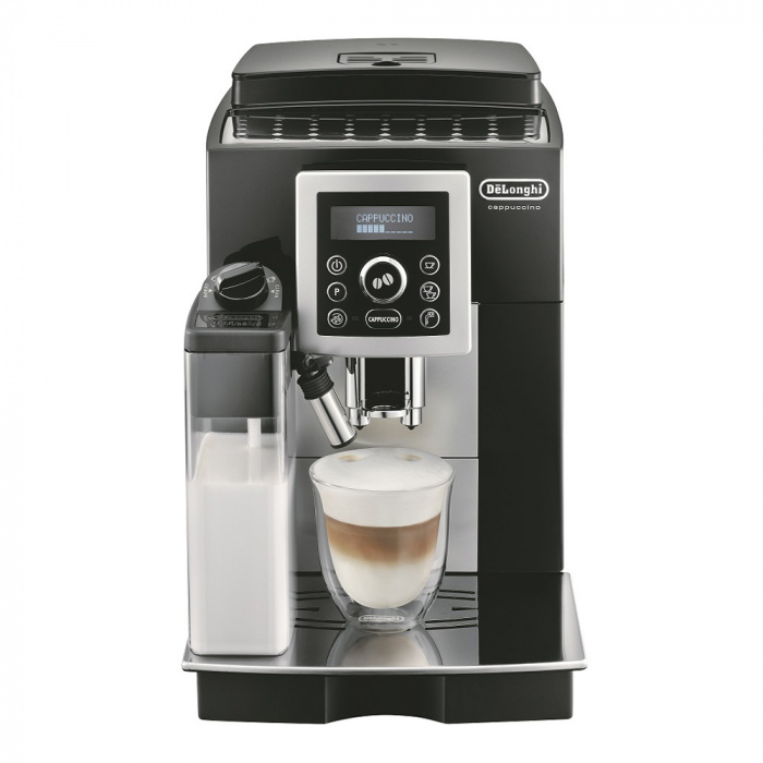 "Coffee machine De'Longhi ""ECAM 23.463B"""
