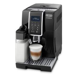 """Kafijas automāts De'Longhi """"Dinamica ECAM 350.55.B"""""""