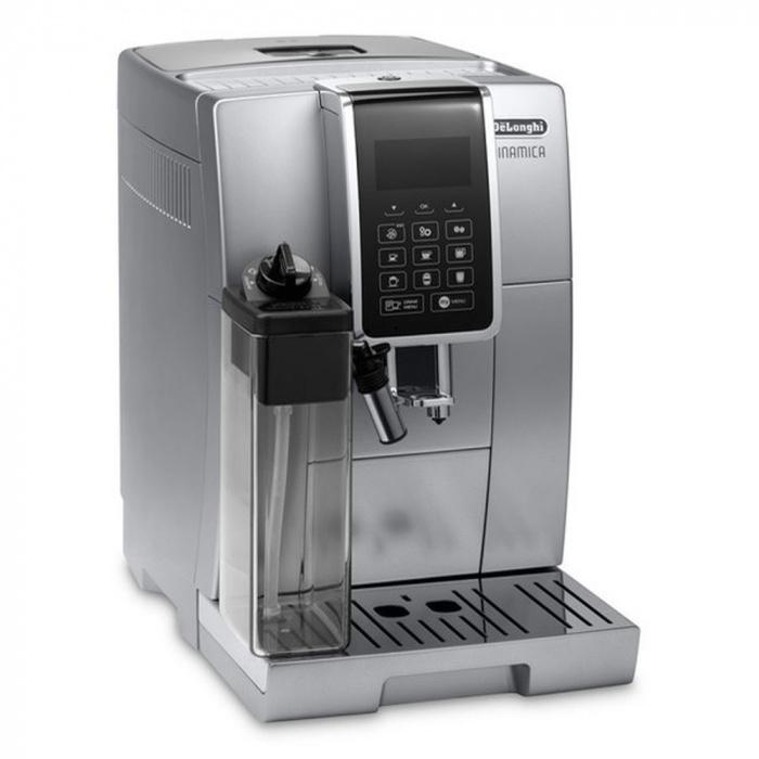 "Kohvimasin De'Longhi ""Dinamica ECAM 350.75.SB"""