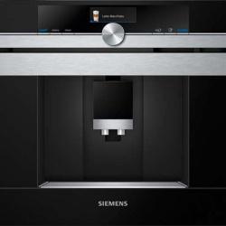 "Kavos aparatas Siemens ""CT636LES6"""